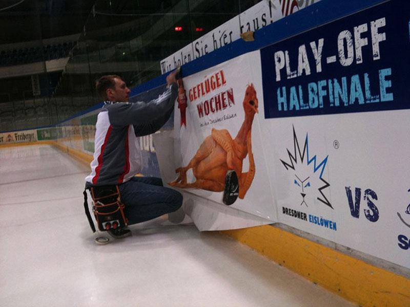 u18 wm eishockey